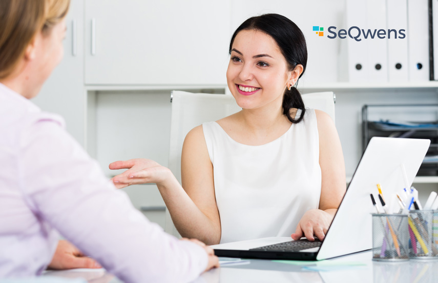 https://seqwens.com/wp-content/uploads/2017/10/female-manager-with-client-1.jpg